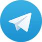 تلگرام زیبادکور