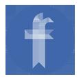 فیسبوک زیبادکور